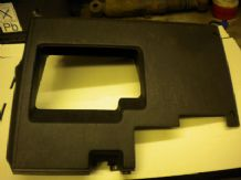 peugeot 205 1900 1.9  gti lower dash section